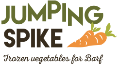 jumping_spike_logo